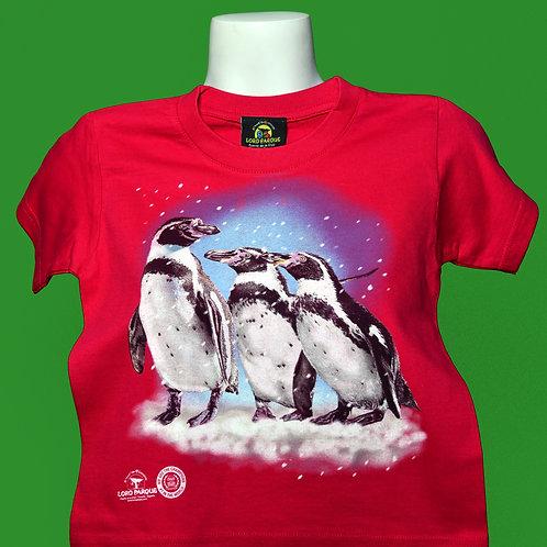 C.N. 3 Pingüinos