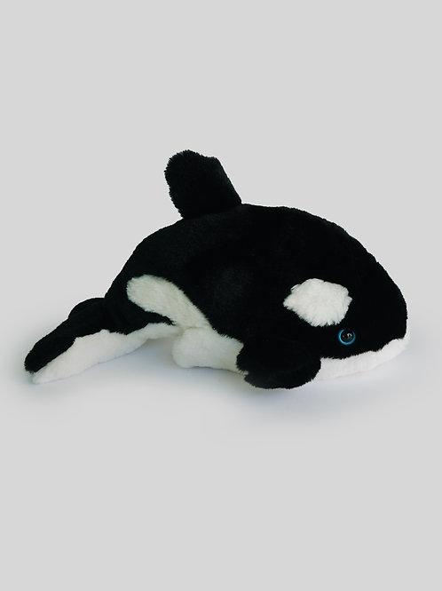 Manopla Orca