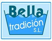 Logo%20Bella_edited.jpg