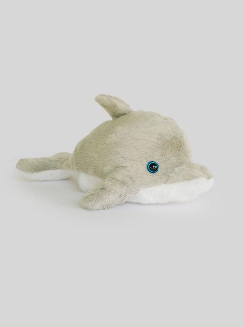 Manopla Delfín