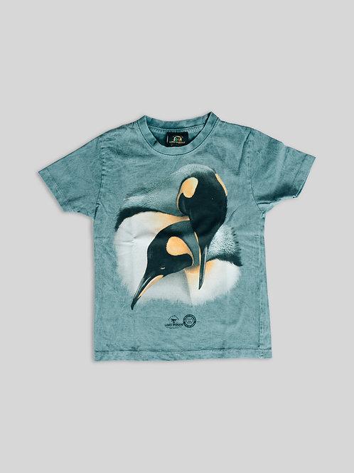 C.N.  Dos Pingüinos