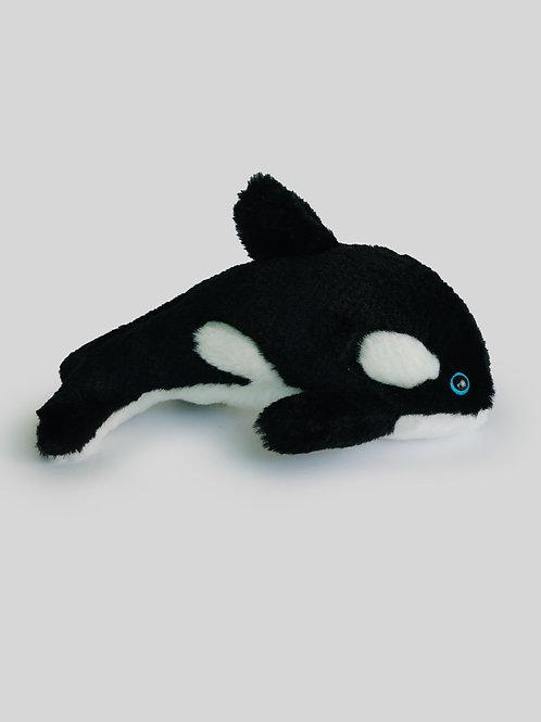 Orca Mediana Nº 8