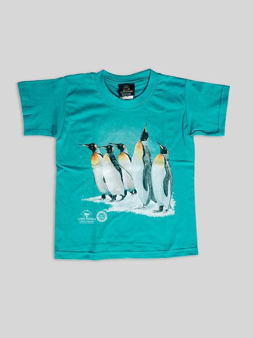 C.N. 5 Pingüinos