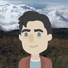CloudHeadCompressed.jpg