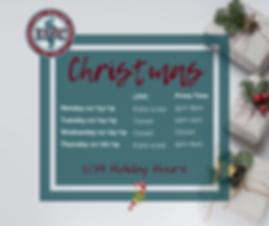 Christmas Holiday Hours 2019.png