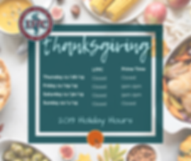 Thanksgiving Holiday Hours 2019.png