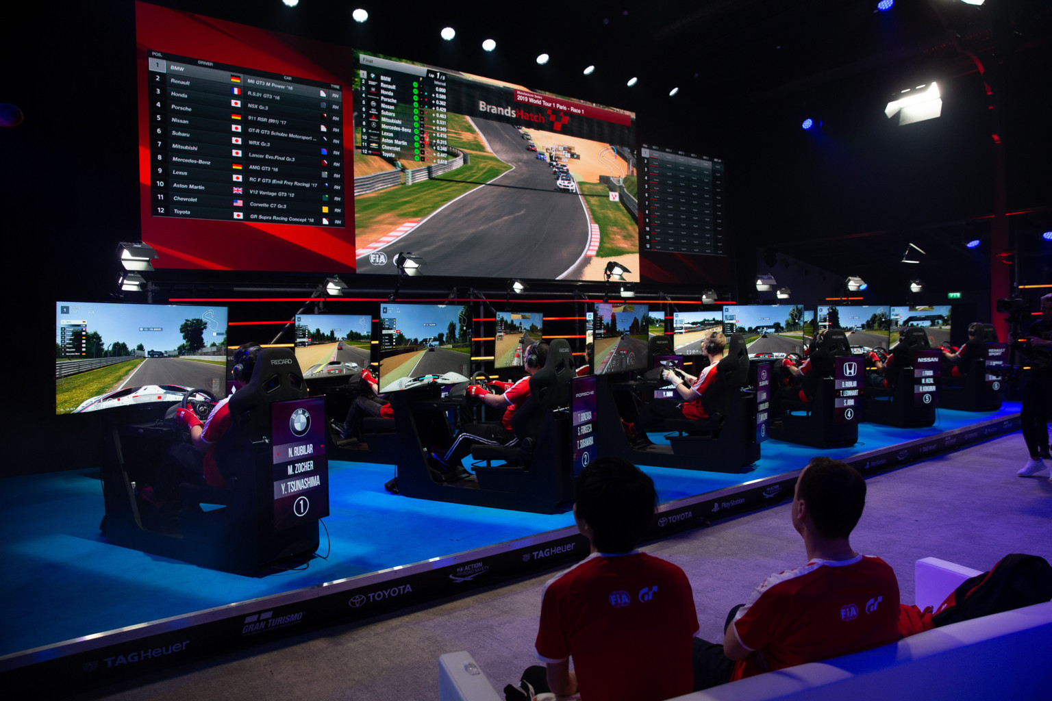 GTChamp2019Paris_993 (FILEminimizer).jpg
