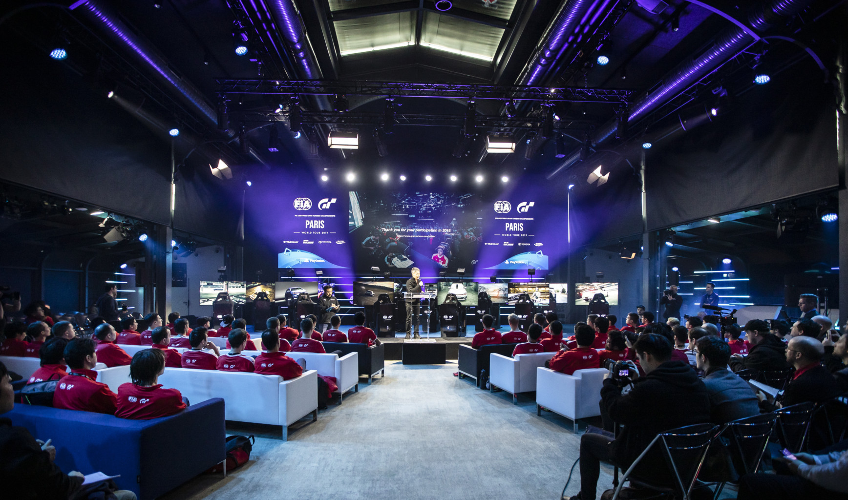 GTChamp2019 Paris 82 (FILEminimizer).JPG