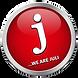 Juli GmbH Logo