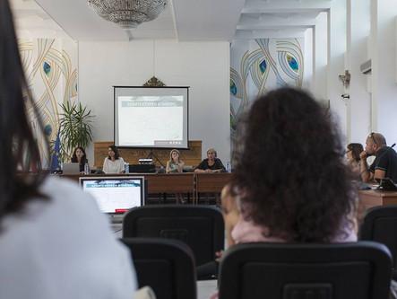 Проведе се обществено обсъждане в Габрово