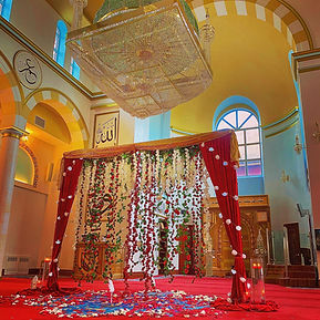 nikkah masjid setup.jpeg