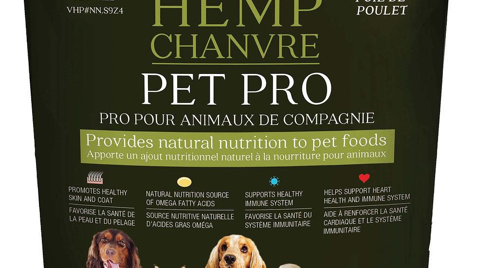 Hemp Pet Pro