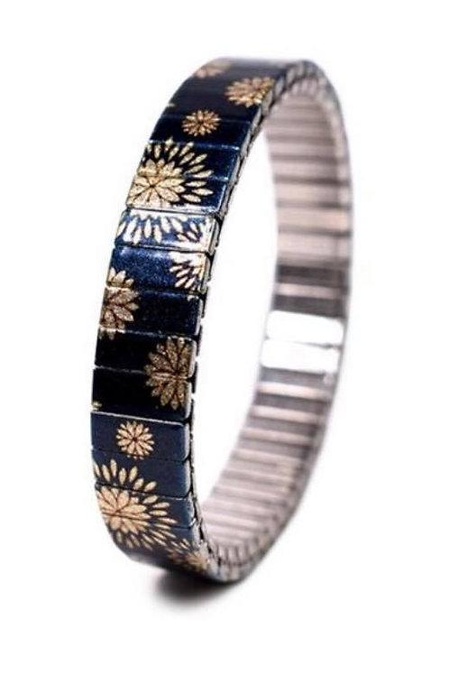 Bracelet extensible marine 10