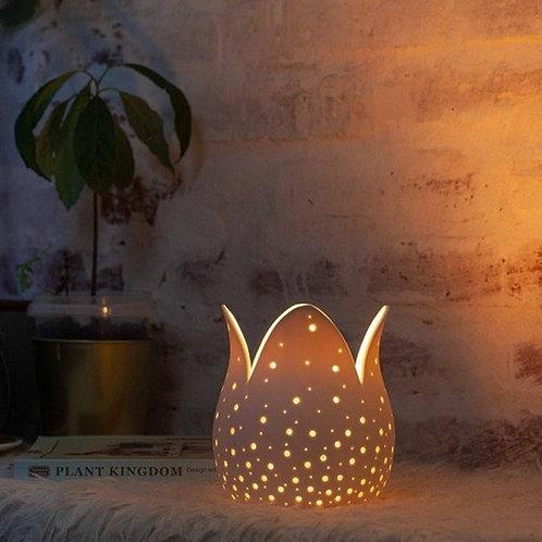 Lampe TULP
