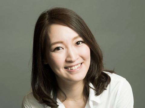岡田 奈津子