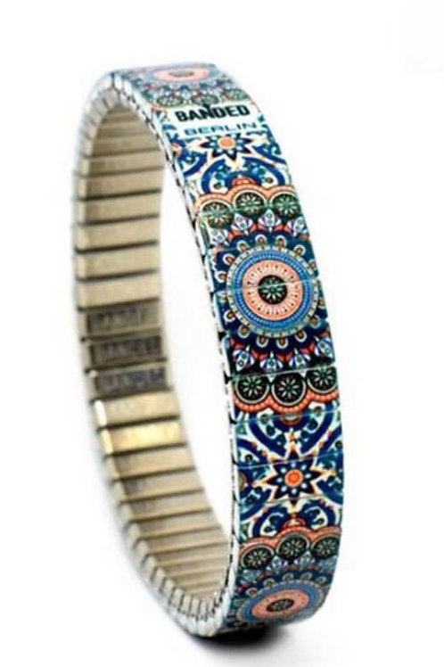 Bracelet extensible multi  10