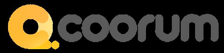 coorum_logo - Koya Imada.png