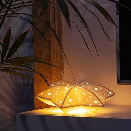 Lampe STER