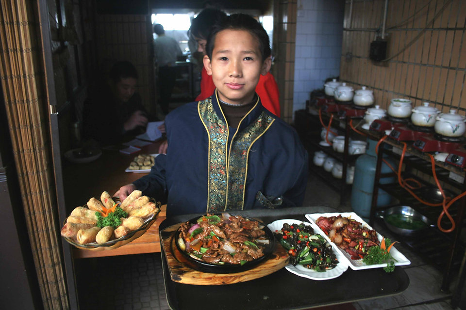 Kunming Food1.jpg