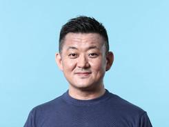 田面木 宏尚