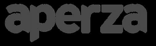 aperza_logo_RGB - BRIDGE運営事務局.png