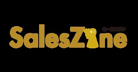 saleszine_logo.png