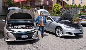 Electric Car Show.jpg