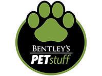 BentleysPetStuff.jpg