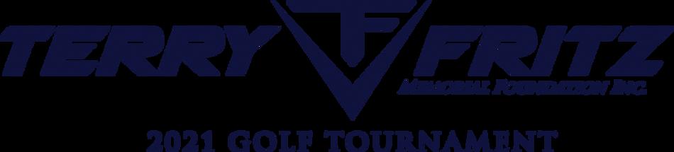 2021 Fritz Logo - Outlines.png