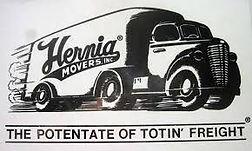 Hernia Movers.jpg