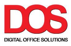 Digital Office Solutions.jpg