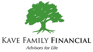 Kave Family Financial.jpg