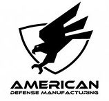 American Defense Mfg.jpg