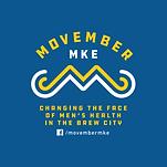 2018 MKE Logo - Blue.png