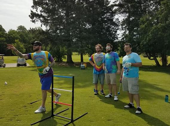 Ladder golf 2.jpg