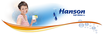 Hanson Soft Water.png