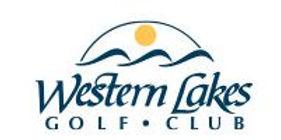 Western Lakes.jpg