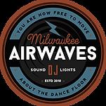 milwaukeeairwaves1.png