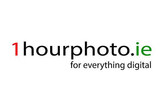 1hourphoto.jpg