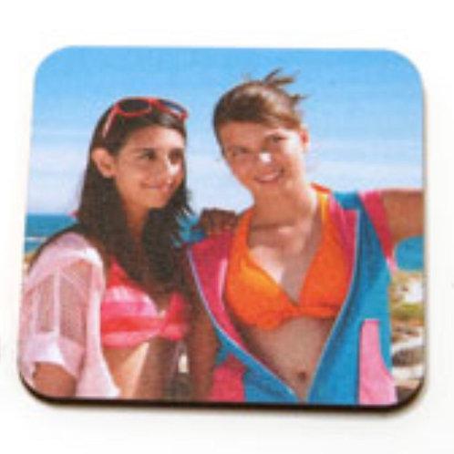 Coasters Set of 4