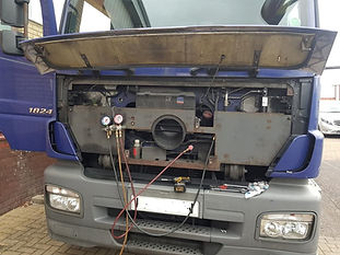 air con lorry.jpg