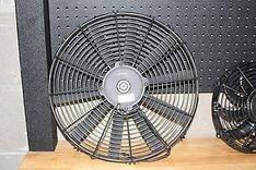 spal fan.jpg