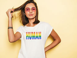 HUMAN TEE MOCKUP.jpg