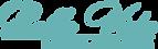 Bella Vida Logo 2018.png