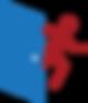 ervb_logo_icon.png