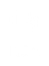 tccpr-icon-white.png