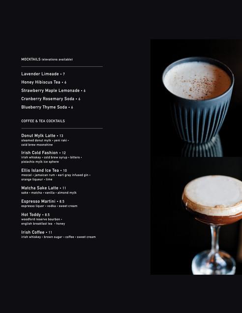 booklet-B6.jpg