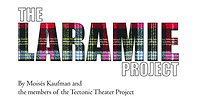 Laramie-Project-for-Website-01-1024x530.