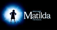 Matilda-for-Website-01-1024x530.png