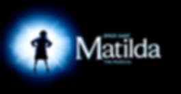 Matilda_Another Banner.png